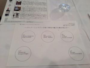ENOTECA Special Tasting Vol.2