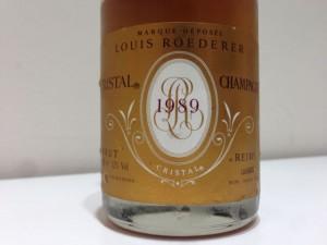 80482_1986700615_102large【泡】Louis Roederer Cristal Brut 1989