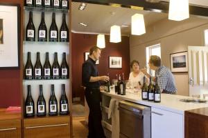 Two Hands Wines Cellars Door