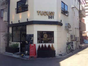 TUCUSI.561