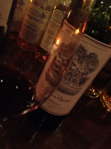 【赤】Niebaum Coppola Estate Rubicon Napa Valley 1997