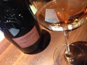 【泡】Champagne Veuve Clicquot La Grande Dame Rose Brut 1998